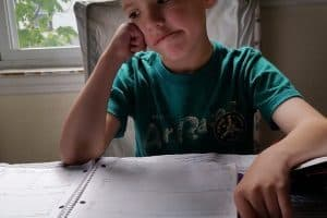 Buy Homework Online: Advantages of Custom Writing Services